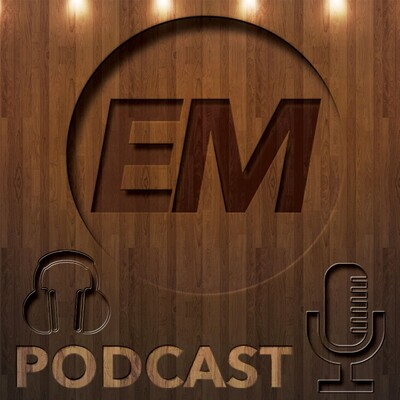 En Mente Podcast