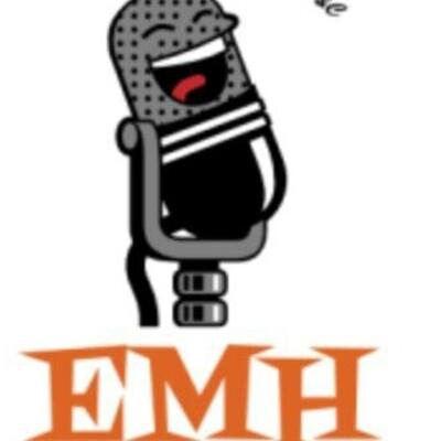 En Menuda HORA: ( En EDM Radio)