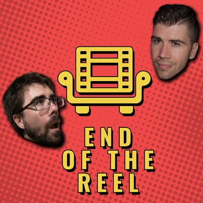 End Of The Reel