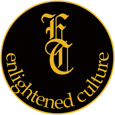 Enlightened Culture Podcast
