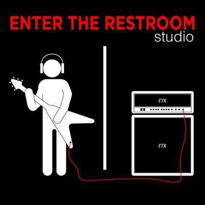 Enter The Restroom Studio