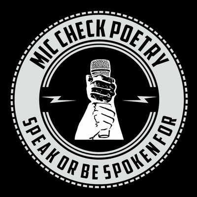 Mic Check Poetry