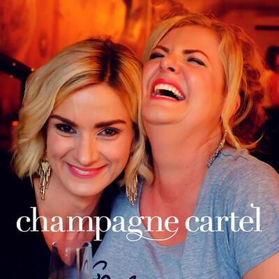 Champagne Cartel