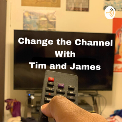 Change the Channel
