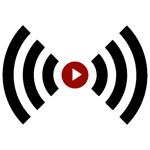 Channel Interference - Aviation Flight Vlogging Podcast