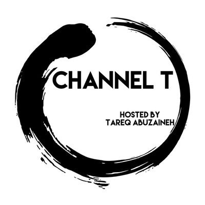 Channel T