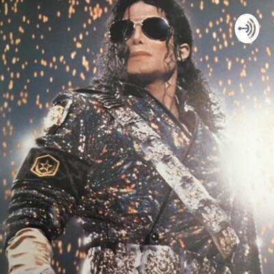 Michael Jackson's Life