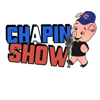 Chapin Show