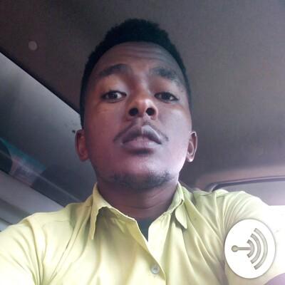 Charles Thuiya Radio