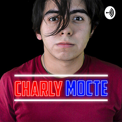 Charly Mocte