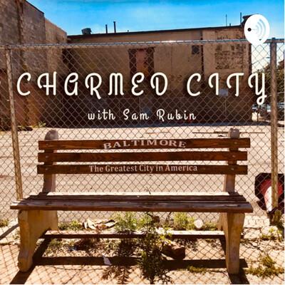 Charmed City