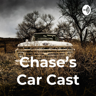 Chase's Car Cast