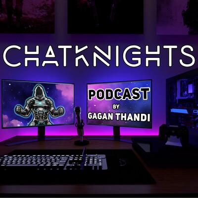 ChatKnights