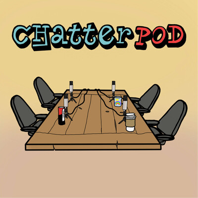 ChatterPod