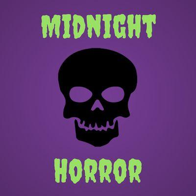 Midnight Horror