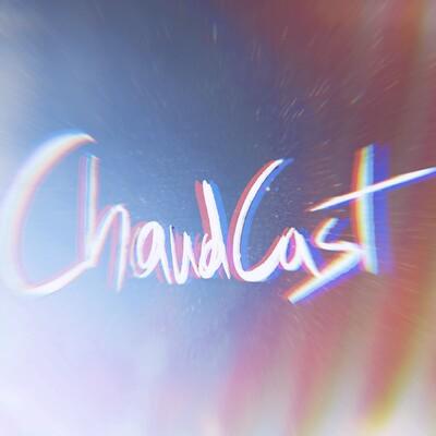 CHAUDCAST