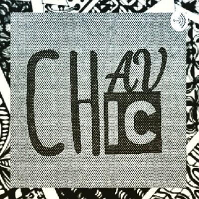 Chav Chic