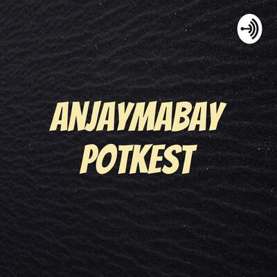Anjaymabay