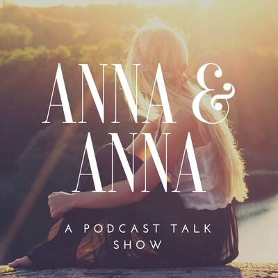Anna and Anna