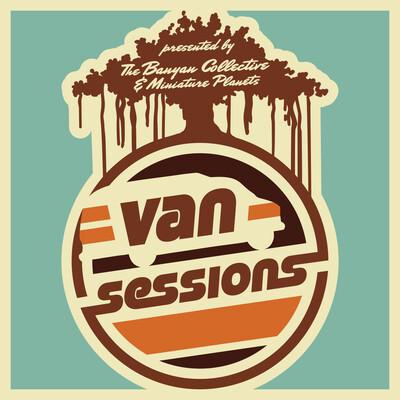 Van Sessions