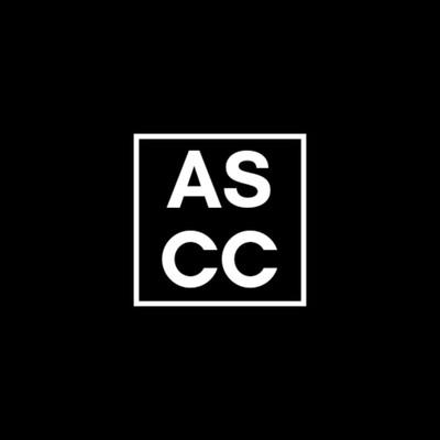 Anti social comedians club