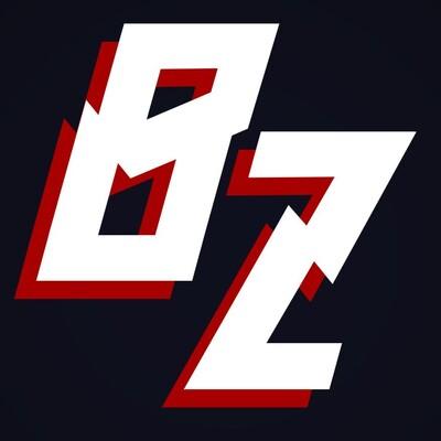 Berzurk Podcast