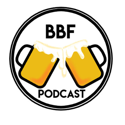 Best Beer Friends Podcast