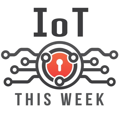 IoT This Week