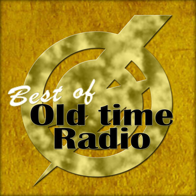 Best of Old Time Radio