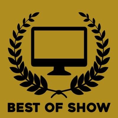 Best of Show