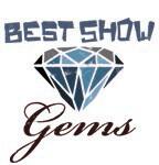Best Show Gems with Tom Scharpling   WFMU