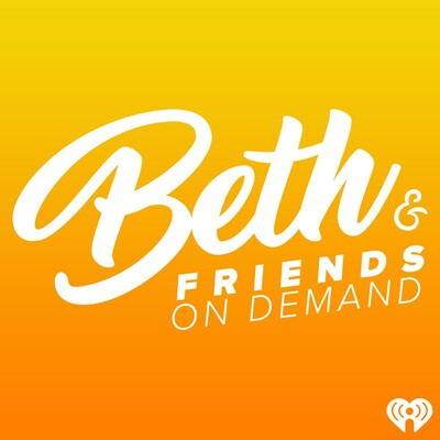 Beth & Friends On Demand