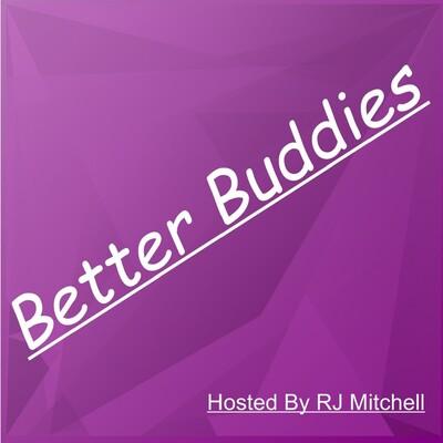 Better Buddies