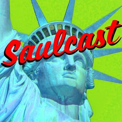 Better Call Saul - Saulcast