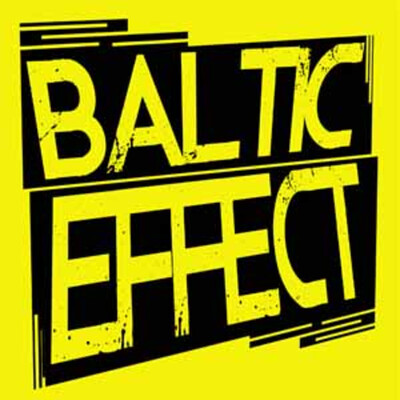 Better Call Saul by The Baltic Effect
