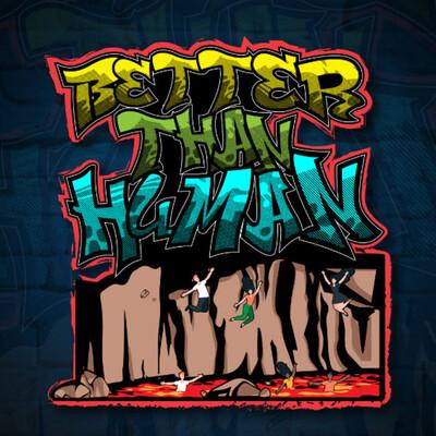 Better Than Human