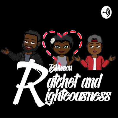 Between Ratchet and Righteousness