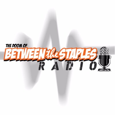 Between the Staples Radio Podcasts