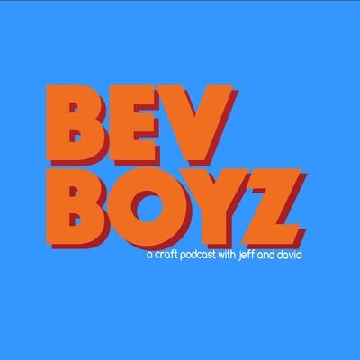 Bev Boyz