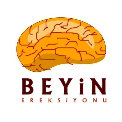 Beyin Ereksiyonu