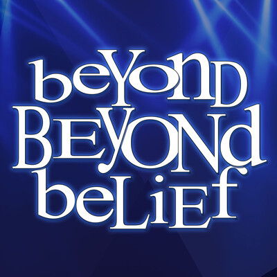 Beyond Beyond Belief
