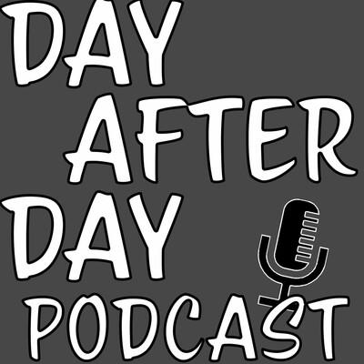 DayAfterDay's podcast