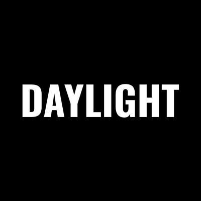 Daylight Podcast