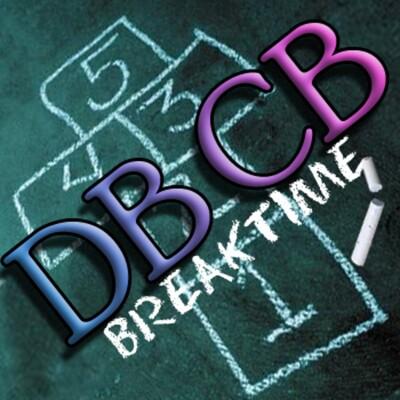 DBCB Breaktime