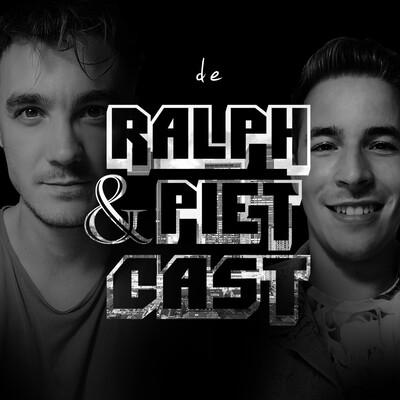 De Ralph & PietCast