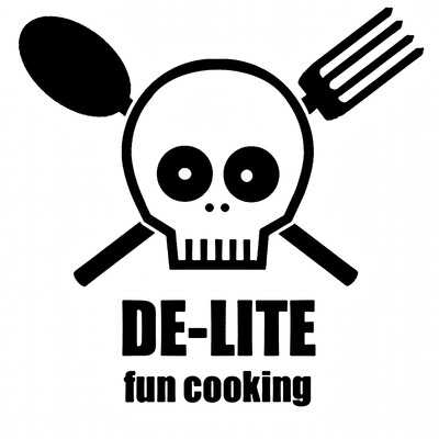 De-Lite - Fun Cooking