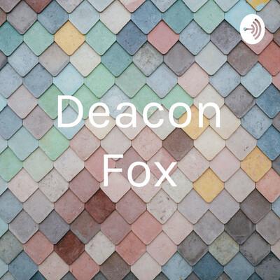 Deacon Fox