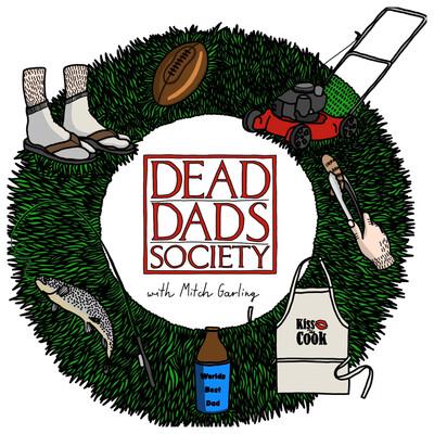 Dead Dad's Society