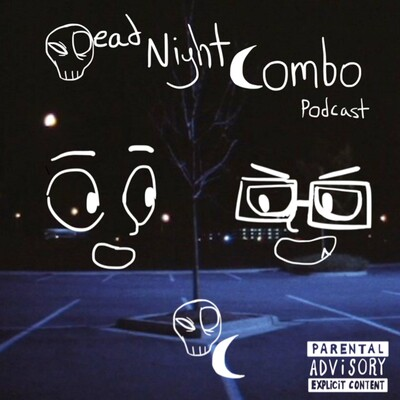Dead Night Combo