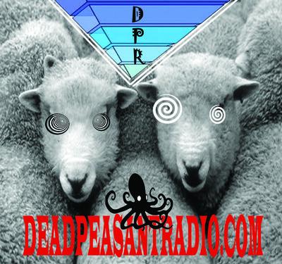 Dead Peasant Radio